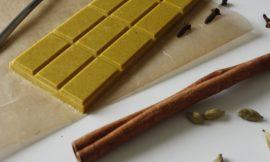 6+1 ιδιαίτερες σοκολάτες που θα ήθελες να δοκιμάσεις, γράφει η Γιάννα.
