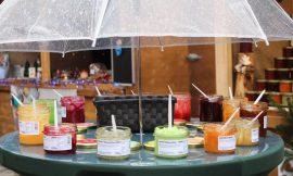Γαστρονομικές Τάσεις στο Τυποποιημένο Τρόφιμο του 2019, γράφει η Γιάννα