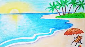 Σε έχω δει πώς πας στην παραλία, γράφει ο Παύλος