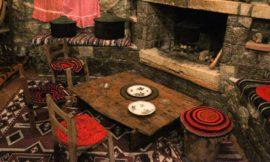 Navarino Food Culture by Trichordo – Γαστρονομική γέφυρα στο χθες και το σήμερα της Πυλίας