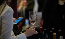 Έρχεται το Peloponnese Wine Festival 2020 στο Ελληνικό Μουσείο Αυτοκινήτου!