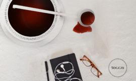 50 Great Greek Wines: Αναδεικνύοντας το Ελληνικό κρασί!