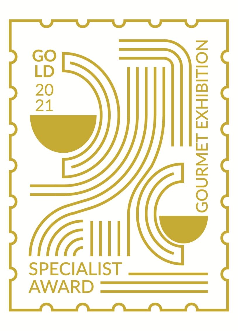 Gourmet Exhibition – Specialist Awards: Κρατάμε τη φλόγα της Ελληνικής Παραγωγής αναμμένη!
